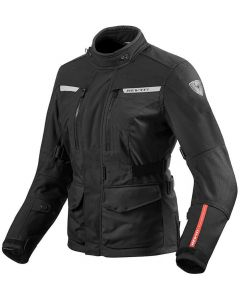 REV'IT Horizon 2 Ladies Jacket Black