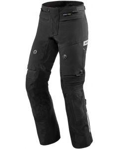 REV'IT Dominator 2 GTX Pants Black