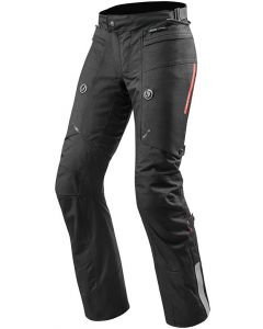 REV'IT Horizon 2 Pants Black