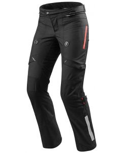 REV'IT Horizon 2 Ladies Pants Black