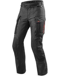 REV'IT Sand 3 Pants Black