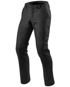 REV'IT Alpha Pants Black