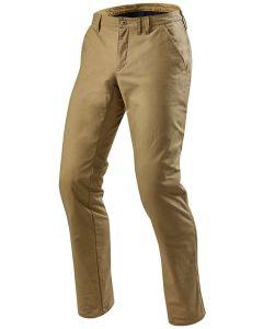 REV'IT Alpha Pants Camel