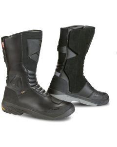 Falco Tourance Outdry Boot Black 101