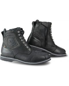 Falco Ranger Shoes Black 101