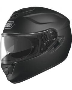 Shoei GT-AIR Matt Black