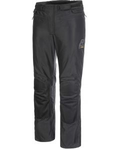 Rukka 4Air Trousers Black 990