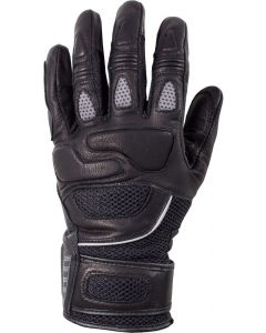 Rukka AFT Gloves Black 999