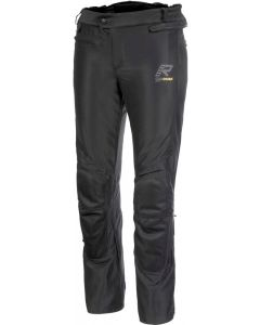 Rukka AirAll Trousers Black 990
