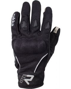 Rukka Airi Ladies Gloves Black 990
