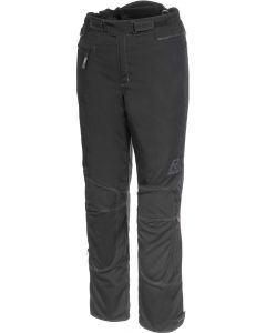Rukka RCT Men Trousers Men Black 990