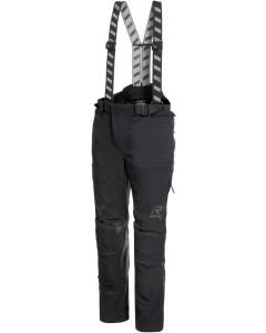 Rukka Realer Trousers Black 990