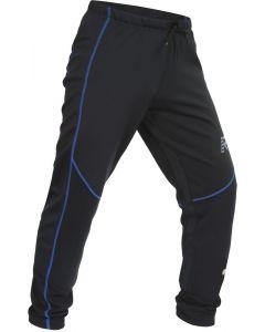 Rukka Wisa Trousers Black 990