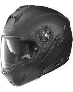 X-Lite X-1004 Elegance N-Com Flat Black 004