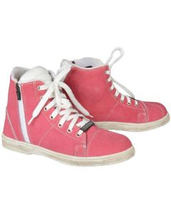 Booster Easy Woman Pink 606
