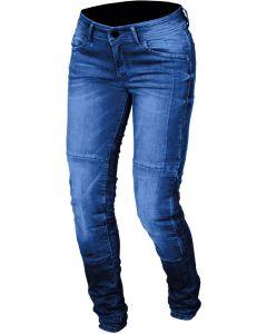 Macna Jenny Medium Blue 555