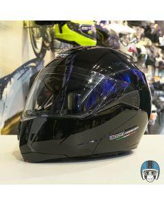 Beon B700 Zwart