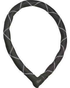 ABUS Steel-O-Chain Iven 8210 ART2 110cm Kettingslot