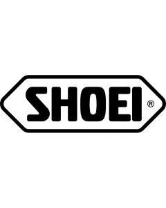 Shoei Sunvisor Neotec / GT-AIR / J-Cruise Dark Smoke
