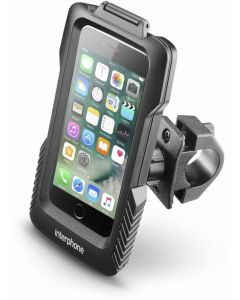Interphone ProCase Holder Motor