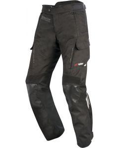 Alpinestars Andes V2 Drystar Pants Black 10