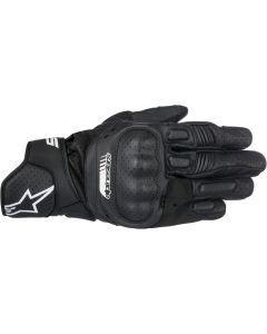 Alpinestars SP-5 Gloves Black 10