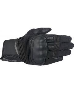 Alpinestars Booster Gloves Black/Anthracite 104