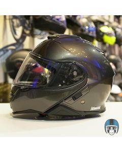 Shoei Neotec II Anthracite
