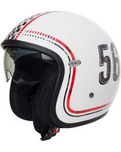 Premier Vintage FL8