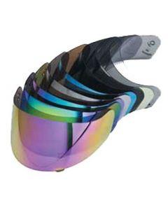 Nolan Pinlock N100-5 / N100-5 Plus / N90-3