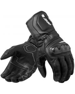 REV'IT RSR 3 Gloves Black