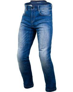 Macna Boxer Covec Jeans Blue 505