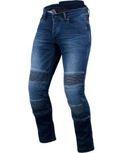 Macna Individi Jeans Blue 505
