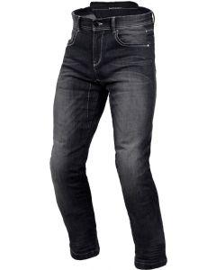 Macna Boxer Covec Jeans Black 101