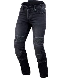 Macna Individi Jeans Black 101