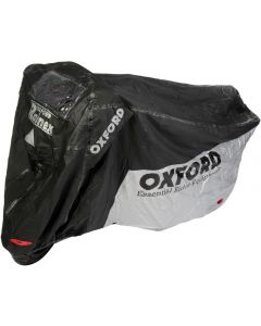 Oxford Rainex motor-/scooterhoes