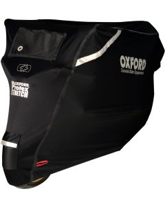 Oxford X-Protex motor-/scooterhoes (Stretch)