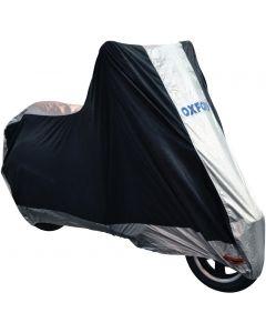 Oxford Aquatex-High motor-/scooterhoes