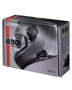 Nolan N-COM B901 R (N100.5/N87/N40/N104/N44)