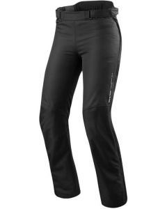 REV'IT Varenne Trousers Ladies Black