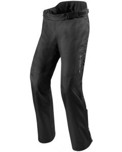 REV'IT Varenne Trousers Black