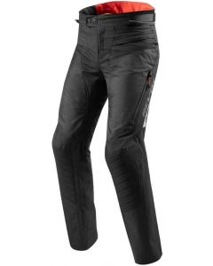 REV'IT Vapor 2 Trousers Black