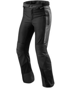 REV'IT Ignition 3 Trousers Black