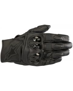 Alpinestars Celer V2 Gloves Black/Black 1100
