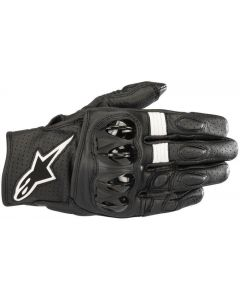 Alpinestars Celer V2 Gloves Black 10