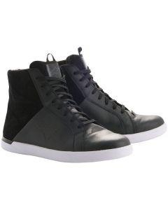 Alpinestars Jam Drystar Shoes Black 10
