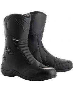 Alpinestars Andes V2 Drystar Boots Black 10