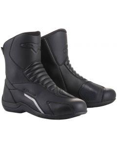 Alpinestars Ridge V2 Drystar Boots Black 10