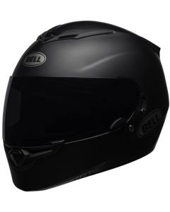 BELL RS2 Matt Black