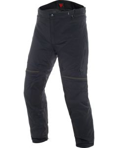 Dainese Carve Master 2 Gore-Tex Trousers Black/Black 631